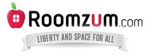 Roomzum