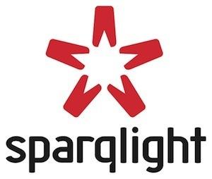 Sparqlight