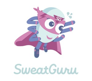 SweatGuru