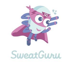 SweatGuru