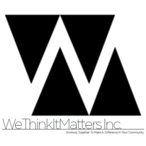 WeThinkItMatters Inc
