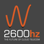 2600hz
