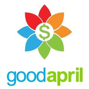GoodApril