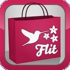 Flit Inc