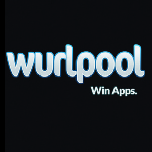 Wurlpool