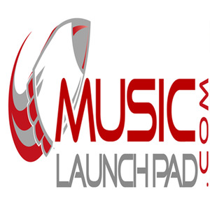Music Launch Pad
