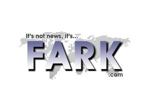 Fark.com