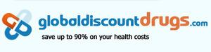 Global Discount Drugs
