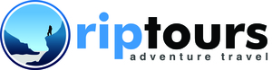 Riptours Adventure Travel