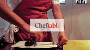 Cheftabl