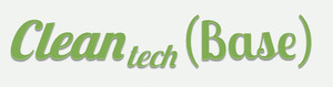 CleantechBase