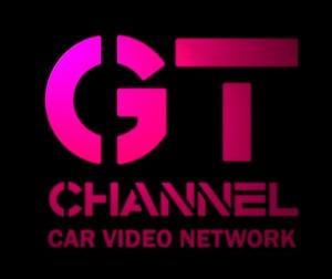 GTChannel