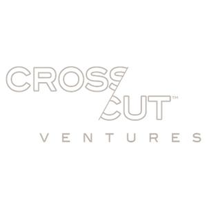 Crosscut Ventures