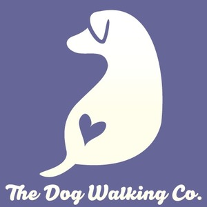 The Dog Walking Co.