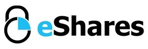 eShares, Inc.