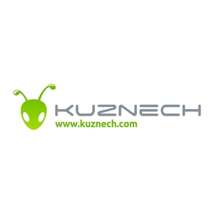 Kuznech Inc