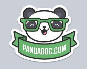 PandaDoc