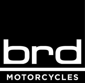 BRD Motorcycles