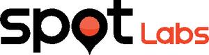 Spot Labs, Inc