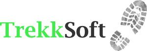 TrekkSoft.com