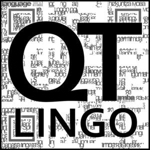 QTLingo