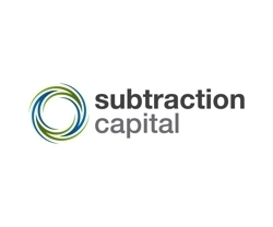 Subtraction Capital
