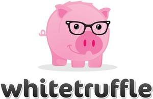Whitetruffle