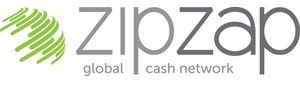 ZipZap Inc.