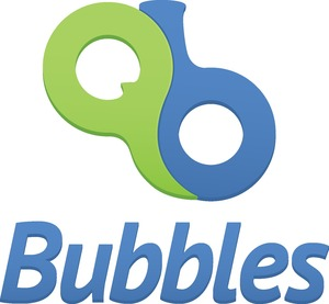 Bubbles Online Services Ltd