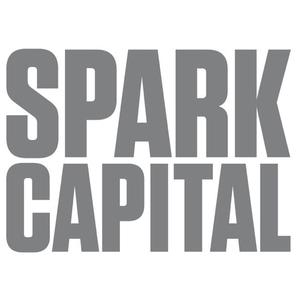 Spark Capital