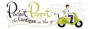 H & K The Poppet Company LLC