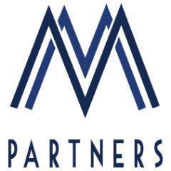 Double M Partners