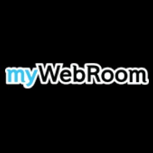 myWebRoom / Rooms Inc.