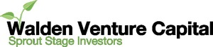 Walden Venture Capital