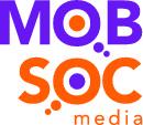 MobSoc Media LLC