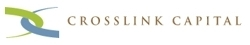Crosslink Capital