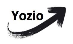Yozio
