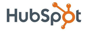 HubSpot