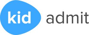 KidAdmit, Inc.