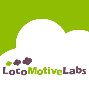LocoMotive Labs