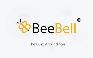 BeeBell