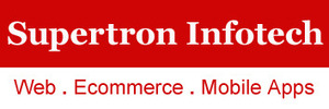 Supertron Infotech Pvt Ltd