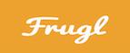 Frugl Limited