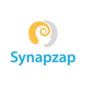 Synapzap