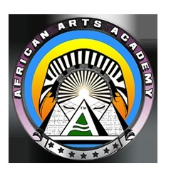 African Arts Academy