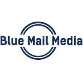 Blue Mail Media Inc