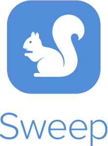 Sweep Inc.