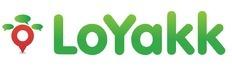 LoYakk Ltd