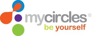 MyCircles