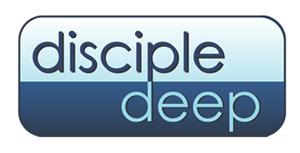 Disciple Deep LLC